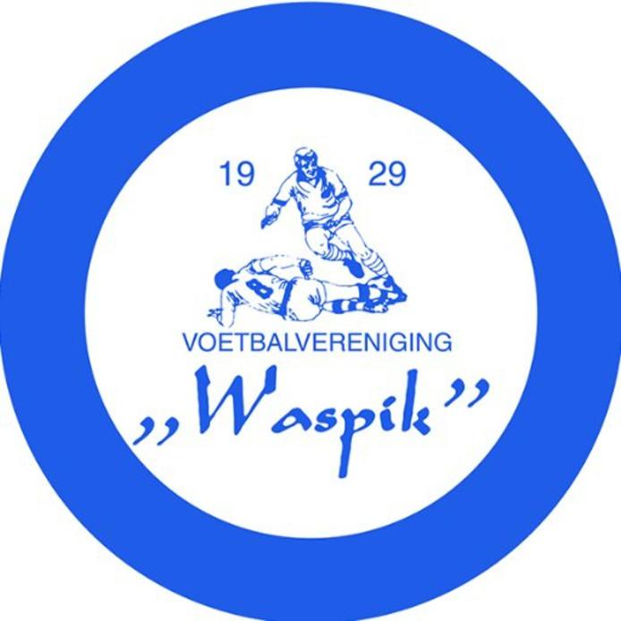 vv waspik logo