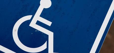 Ook mantelzorger krijgt parkeerplaats voor gehandicapten in Meierijstad