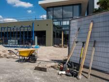 Lidl in Nuenens Kernkwartier opent op 7 oktober