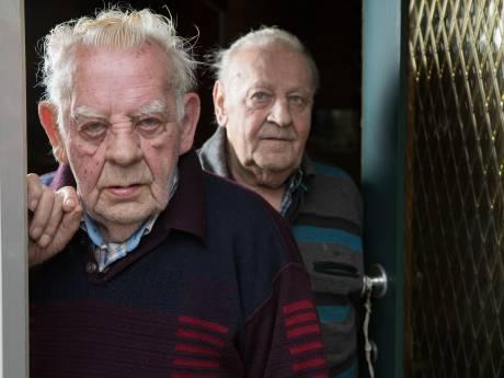 Situatie in gevangenis Zutphen schopt zitting overval op bejaarde broers uit Heeten in de war