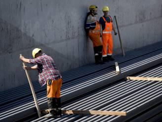 Oudere werknemers maken massaal gebruik van landingsbanen