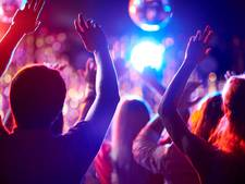 Neon & White Party van Munnikenheide uitgesteld