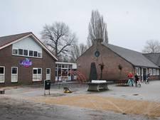 Directeuren willen nieuwe kindcentrum Markelo naar Esch III