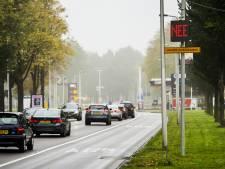 SSLU in hoger beroep tegen handhaving milieuzone