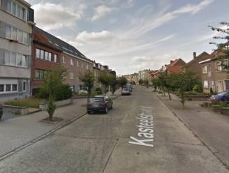 Politie legt huwelijksfeest stil in Strombeek-Bever: 22 aanwezigen op de bon, bruidspaar ontsnapt aan boete