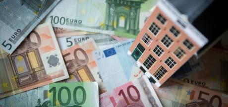 Werd stel uit Enschede door makelaar gebruikt om huisprijs op te drijven? 'Het is een bekend probleem'