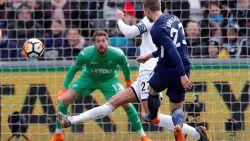 MULTILIVE: Tottenham als eerste naar halve finale FA Cup na heel simpele zege in Swansea (0-3)