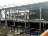Straatbeeld: Tim Haars heropent VUE op 8 april, biosbouw in Paleiskwartier