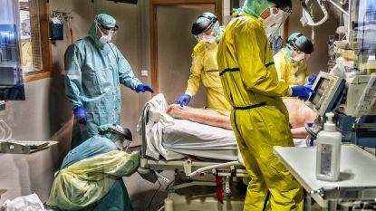 Hoe groot is de kans op blijvende longschade bij coronapatiënten? - Experts leggen uit