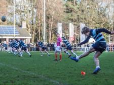 Streep door wedstrijden, sportclubs in Midden-Brabant balen: 'Ons goede gedrag wordt niet beloond'