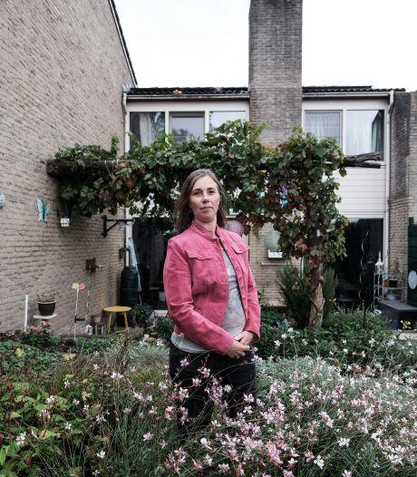 Deze Liemerse huizen zijn enorm duurzaam, maar zijn ze het duurzaamste van heel Gelderland?