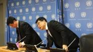 Rusland blokkeert veroordeling Noord-Koreaanse rakettest op VN-Veiligheidsraad