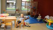 Na zes jaar hopelijk nog eens Vlaams geld voor kinderopvang