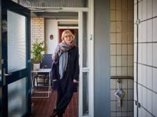 Lift-ellende door monumentale status: deuren uit 1958 mogen niet vervangen worden