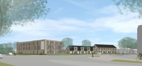Sité Woondiensten bouwt 74 woningen in Doetinchem en Drempt