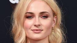 Game of Thrones-actrice is verloofd met Joe Jonas