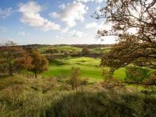 Koninklijke Haagsche Golf & Country Club: 'Het is hier al maanden hartstikke druk'