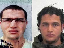 Italiaanse gemeenten ruziën over lichaam aanslagpleger Berlijn