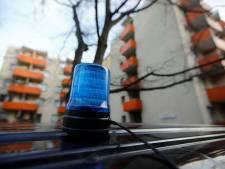 Veiligheidsdienst Berlijn: aantal salafisten de stad stijgt