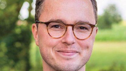 Groen Stekene kiest nieuw bestuur en voorzitter
