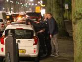 Vier van de dertien verdachten blijven in cel na overval Rotterdam-Vreewijk, de rest weer thuis
