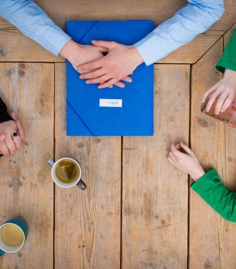 Twentse ouders willen verandering in jeugdzorg: 'Positie van ouders moet worden versterkt'