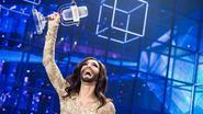 650.000 Vlaamse tv-kijkers keken naar Finale Songfestival