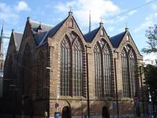 Slag in de Javazee herdacht in Kloosterkerk