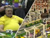 Legofreaks verzamelen zich: We gingen op huwelijksreis naar Legoland