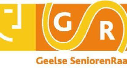 Seniorenraad zoekt nieuwe leden