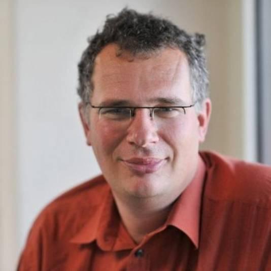 Ben Willem Mol, hoogleraar gynaecologie