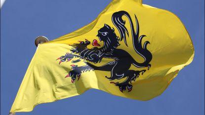 Wat moet er volgens u in de 'Vlaamse canon' omdat het onze cultuur typeert?