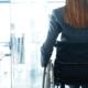 MS-medicijn in Nederland niet meer vergoed, 2000 patiënten perplex