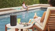 Dit zijn de beste draadloze speakers voor buiten
