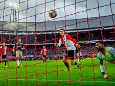 We kunnen best wel even zonder Feyenoord - Ajax