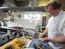 Restaurant 't Diekhuus in Terwolde verkocht aan Apeldoornse horecaondernemer