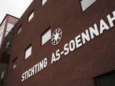 As-Soennah eerst niet geïnteresseerd in herkomst 2,5 miljoen: 'Niet alles werd genotuleerd'