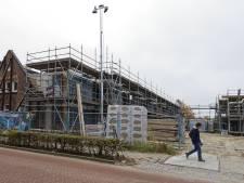 Schreeuw om woningen in Meierijstad blijkt nóg luider, 'Hoog tijd om nú veel meer te bouwen dus'