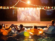 4 cinémas en plein air à ne pas manquer cet été