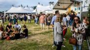 Sfinks Mixed zoekt nog helpende handen voor editie 2019
