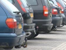 Parkeerprobleem rondom Wissebad voor de zomer opgelost