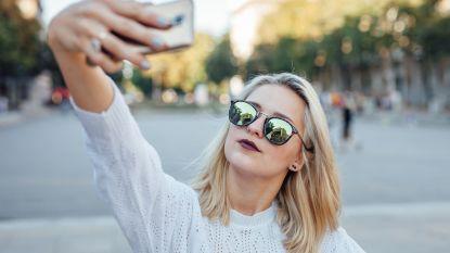 Instagram werkt aan nieuwe functie: bellen met video