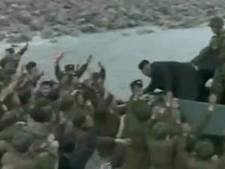 Kim Jong-un véritable star dans son pays