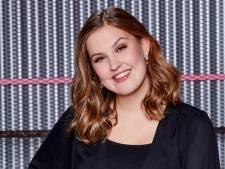 Ongeloof over vroegtijdige exit Almelose Emma (17) uit The Voice