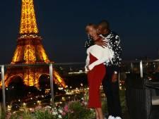 Wat maakt Parijs toch zo'n onweerstaanbare liefdesmagneet?