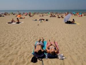 Plus de 35 degrés mais pas de vague de chaleur officielle, pourquoi?
