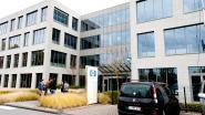 Vakbonden HP willen sociaal overleg met oog op wereldwijde herstructurering