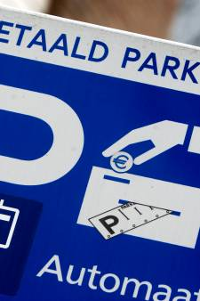 Mantelzorgers zijn in Utrecht duurste uit met betaald parkeren, ondanks fikse korting van gemeente