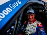 Van Loon via Qatar, Spanje en Marokko naar Dakar Rally 2019