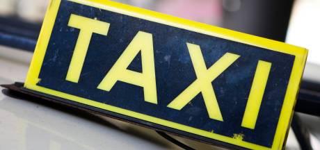 Ook tattooshops, taxi's en fysiotherapeuten krijgen 4000 euro compensatie